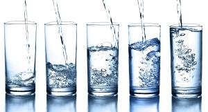 8 agua